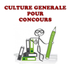 Culture Générale Pour Concours & Examens
