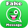 Hack For WhatsApp : Send Fake Chat & Fake Message