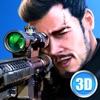 Contract Crime Sniper 3D Full