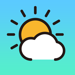 Beautiful Weather - Hyper Local Weather Forecasts
