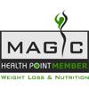Magic Health Point