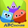 ABCmouse Mastering Math app free for iPhone/iPad