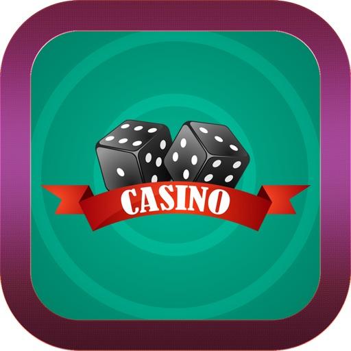 Best Lucky  Vegas Casino - Play Free Casino Now! iOS App