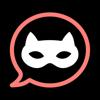 Chat with Strangers for random dating flirt online