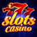 777 Slots Casino – New Video Slot Machines Game