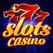 777 Slots Casino – New Video Slot Machines Game
