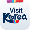 Visit Korea : Official Tour Guide