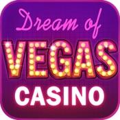 Dream of Vegas Slots Casino - Slot Machines hacken