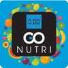 Goclever Nutri streamlined database available