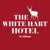 The White Hart Hotel App