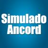 Simulado Ancord - Apostila 2017 Offline App