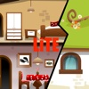 Tiny Story adventure point and click free adventure