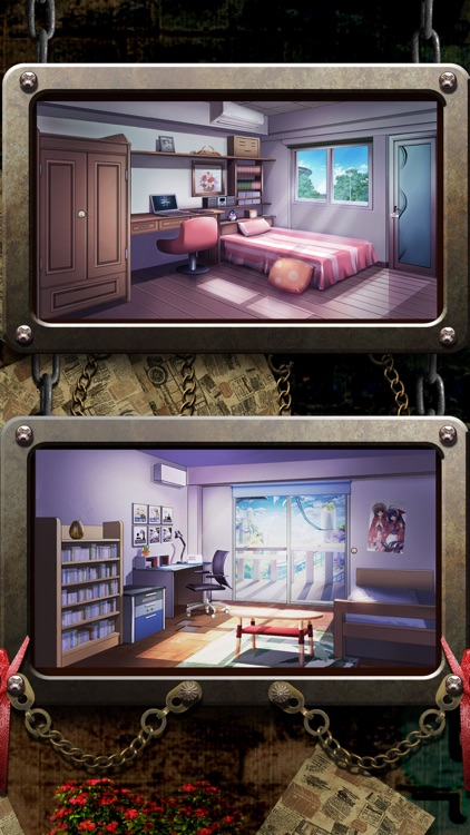 Can You Escape The 100 Rooms 4 Doorshouse Games By Weiwei Huang