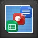 My Document - File Manager for PDF, Video, Office