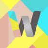 Wigigo Wiki