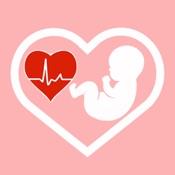 Baby Beat - Prenatal Heartbeat Listener