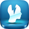Migraine Relief Hypnosis - Headache & Pain Remedy