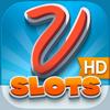 download myVEGAS Slots - Play Free Las Vegas Casino Slots!