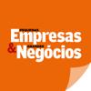 Pequenas Empresas & Grandes Negocios