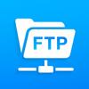 Skyjos Co., Ltd. - FTPManager Pro - FTP, SFTP, FTPS client artwork