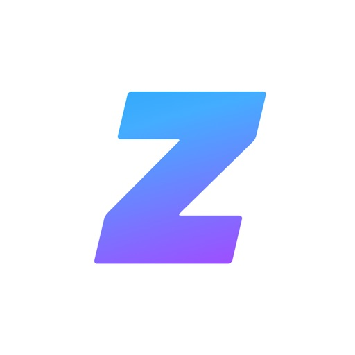 Zova: Be Your Fittest App Ranking & Review