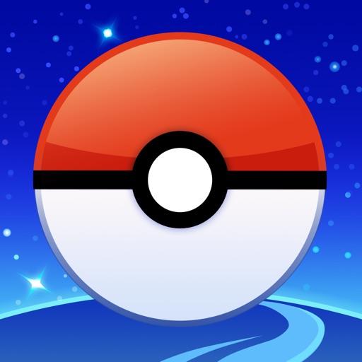 Pokémon GO images