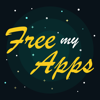 FreeMyApps - Free Cash, Money & Gift Card