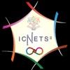 ICNETS2