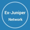 Network for Juniper Alumni juniper ssl vpn