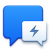 Messenger for Facebook!