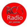 RCB Radioperpassione