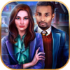 Hidden Object : Agent Room Escape Wiki