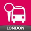 London Bus Checker - Live bus times at every stop