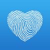 Zen Date - Best Dating Apps to Chat in Australia