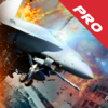 A Hill Battle Controller PRO : Flying Dominations Wiki