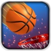 Basketball Dunk Challenge 3D basketball games online
