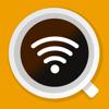 CafeFreelance - 工作咖啡館 Wiki