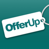 OfferUp - Buy. Sell. Simple. Wiki