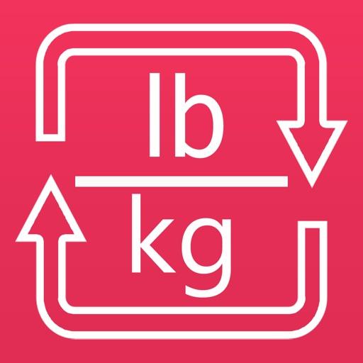 livres en kilogrammes et kg en lb convertisseur par intemodino group s r o