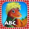 ABC Dino Xenegugeli Schweiz Wiki