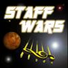 StaffWars Wiki