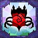 Little Briar Rose icon
