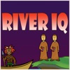 River IQ Logic Test