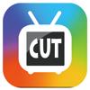 電視咖TVCut Wiki