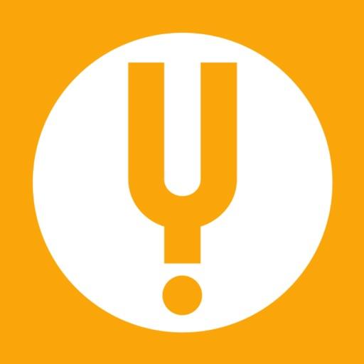 CuriosityStream App Ranking & Review