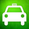 Green Cabs Go Green