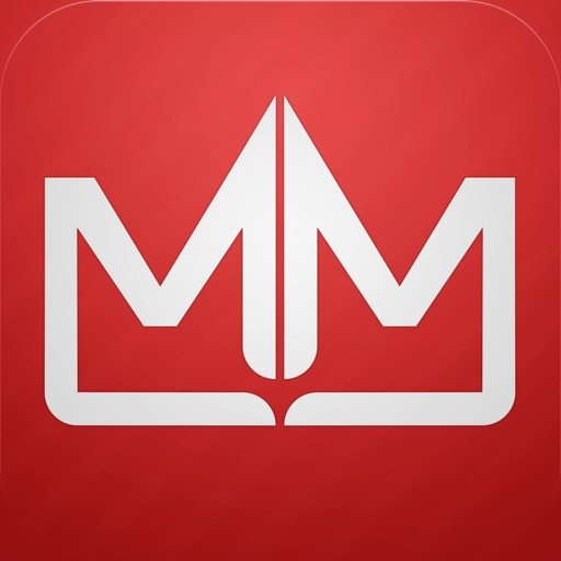 My Mixtapez Music App Ranking & Review