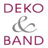 Deko & Band