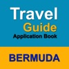 Bermuda Travel Guided