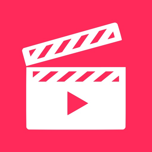 Filmmaker Pro - Video Editor & Movie Maker App Ranking & Review
